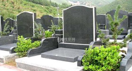 陵园 辽宁沈阳塔山公墓