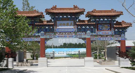 名称 资质 市区距离 风水 特色 价格 1 灵山宝塔陵园 合法经营性公墓